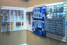 /images/store/28/13-SCS-Service-Construction-Supply.jpg